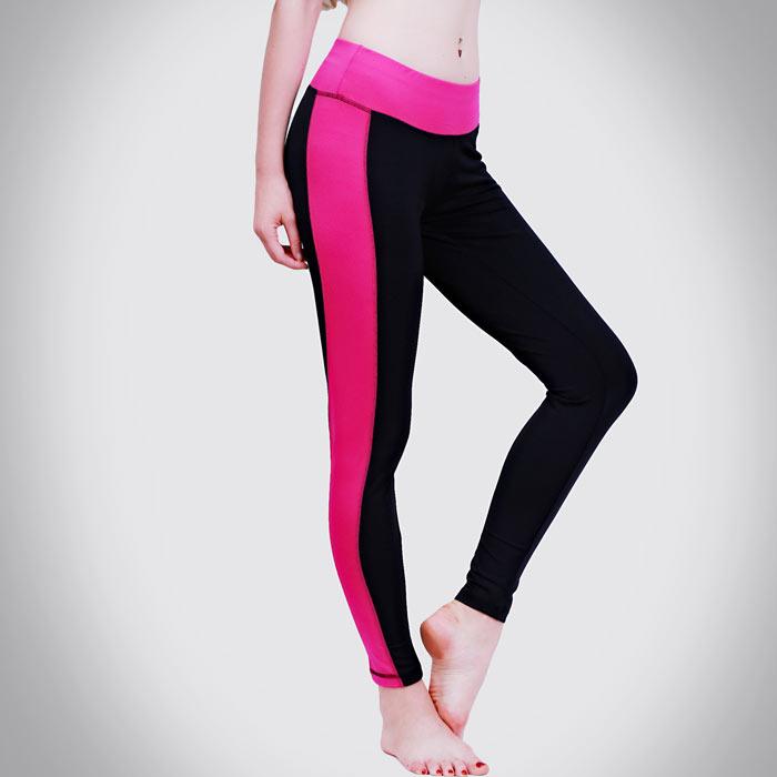 quần legging nữ agless tập yoga