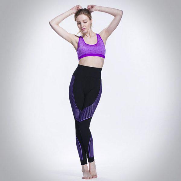 quần legging 360s hatha