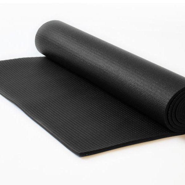 thảm tập yoga hummal chính hãng