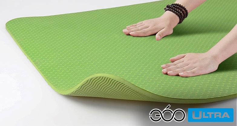 thảm tập yoga tpe 360s ultra