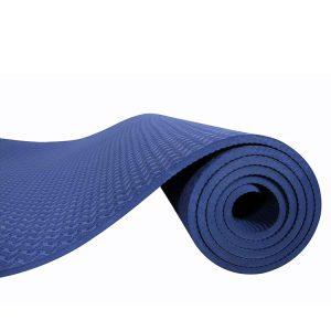 thap tap yoga tpe 360s ultra xanh bich