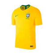 Áo đội tuyển brazil sân nhà