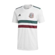 Áo đội tuyển mexico sân khách