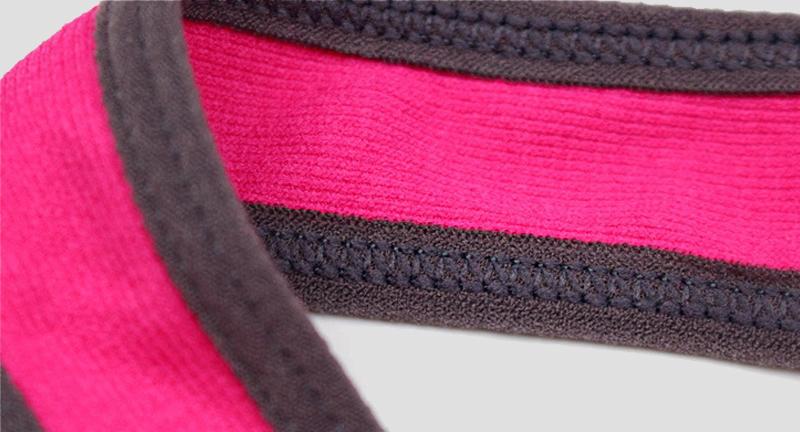Áo bras 360s agless