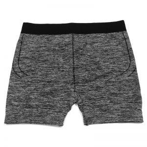 Quần shorts glute