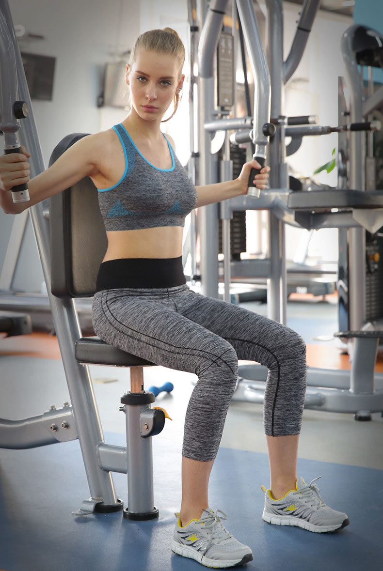 quần legging 360s Compression