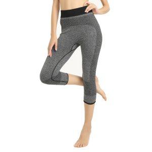 quần legging 360s Compression