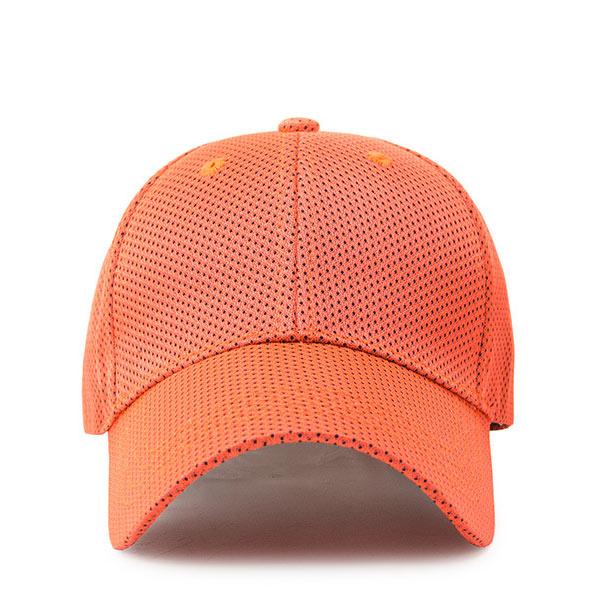 mũ lưỡi trai 360s berenices cam