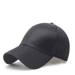 mũ lưỡi trai 360s berenices đen