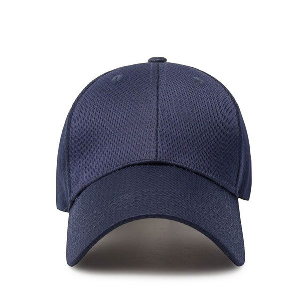 mũ lưỡi trai 360s berenices xanh navy