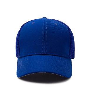 mũ lưỡi trai 360s retic xanh bích