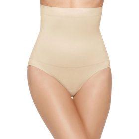 quần lót gen bụng