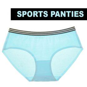 quần lót thể thao