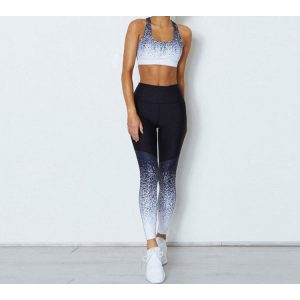 quần legging 360s galaxy