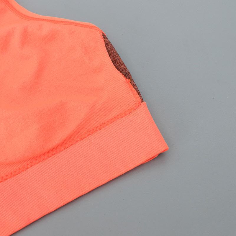 áo bra 360s lotus cam