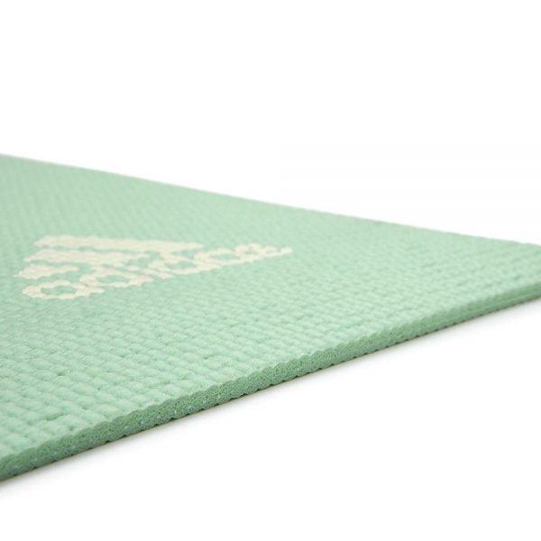 thảm yoga Adidas 10400 Frozen Green