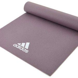 thảm tập yoga Adidas 10400 vapor Grey