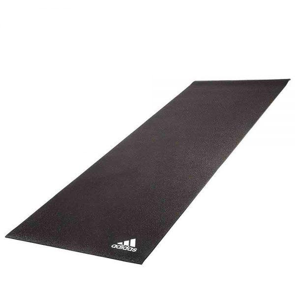 Thảm tập yoga Adidas 10600 dark grey
