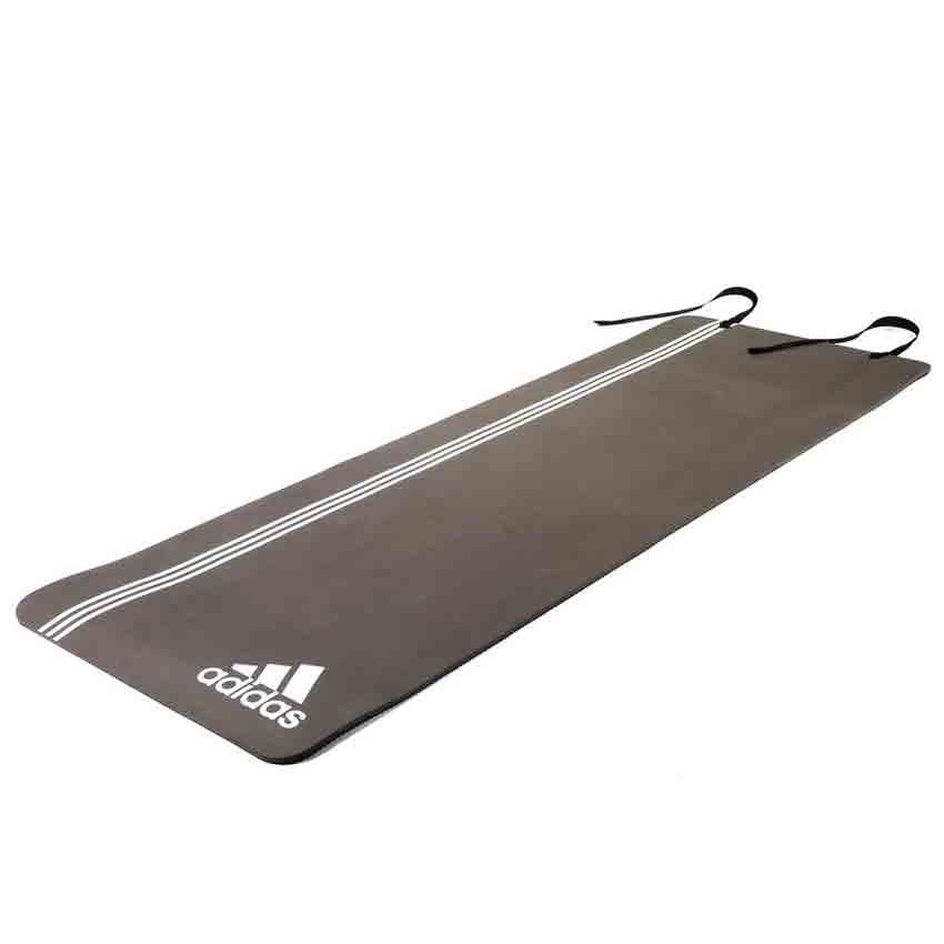 thảm tập yoga adidas Elite nbr 8mm