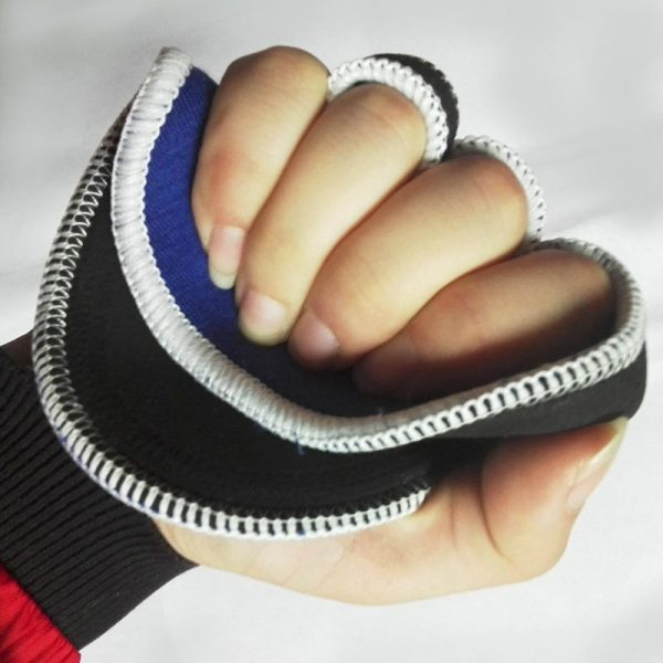 Palm Grip gang tay tap gym