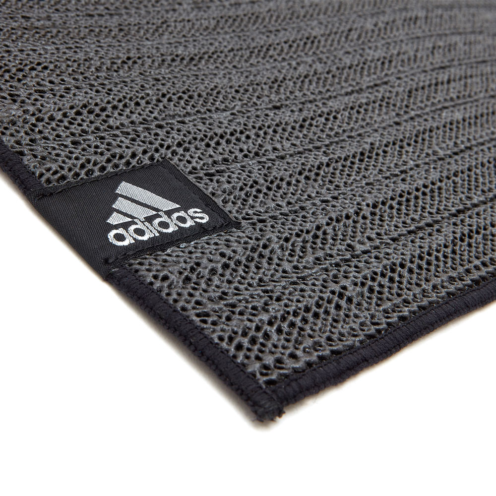 thảm tập yoga adidas hot 2mm