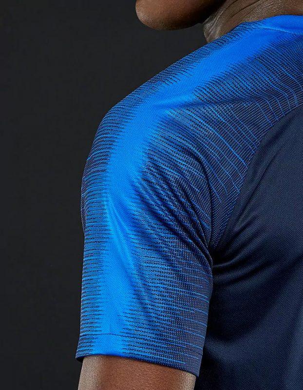 áo bóng đá thái lan