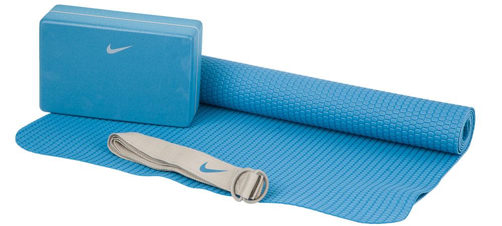 gạch dây thảm yoga