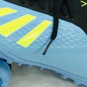 Giày mira05 màu biển