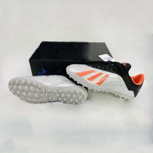 Giày mira05 màu bạc