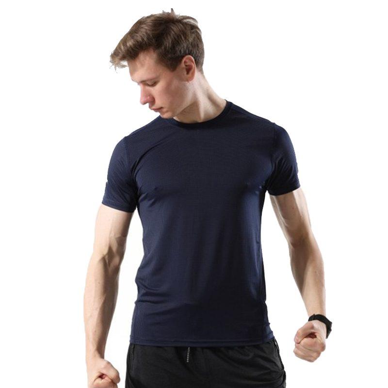 Áo poseidon xanh đen