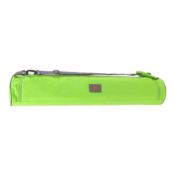 Túi đựng thảm yoga pido màu neon