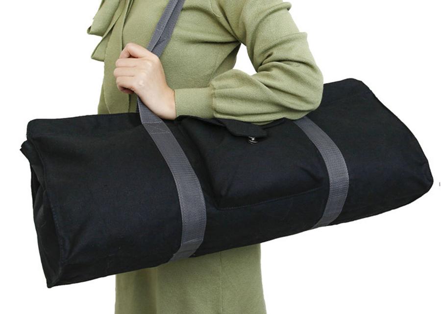 Túi đựng thảm premier