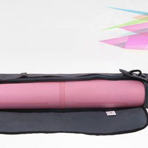 Túi đựng thảm yoga pido