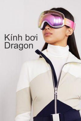 kinh boi thuong hieu dragon