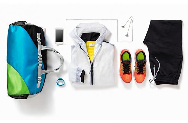 Lợi ích của chiếc túi tập GYM cho các tín đồ thể thao