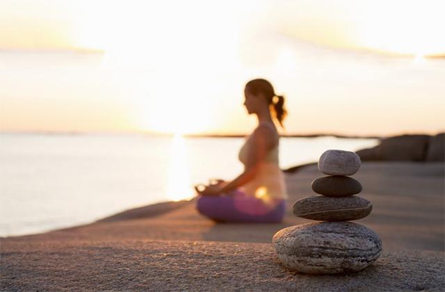 Những điều cần lưu ý khi bắt đầu luyện tập Yoga