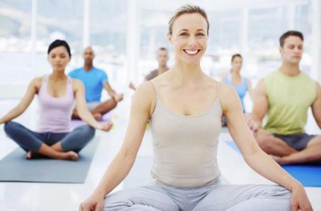 Những sự thật về Yoga mà bạn nên biết