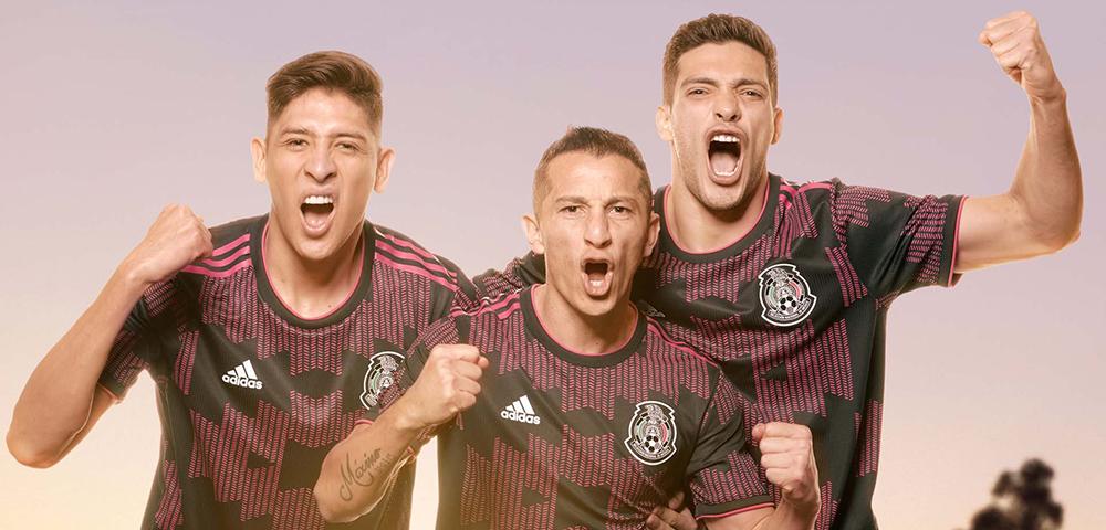 Áo đội tuyển mexico sân nhà hàng thái lan