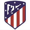 logo atletico